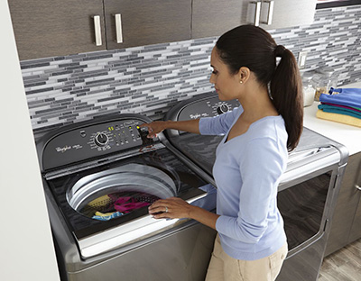 Whirlpool Factory Service Is The Official, Factory Authorized, Service  Provider Of Whirlpool Corporation.